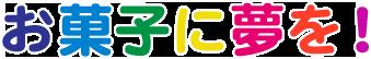【在庫処分大特価!!】 【クーポン利用で最大2000円OFF】ポリエチレン手袋 内エンボス 安全 (パウダーフリー) ) 100枚×40箱 介護用手袋 (介護用品 安全 手袋 使い捨て ゴム手袋 掃除用 作業用 介護用手袋 ), イブスキシ:eb4d087c --- mail.rishitms.com